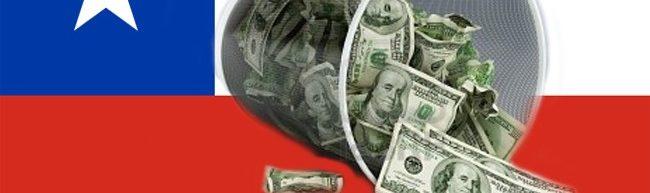 El estado de Chile anuncia ofertas de nuevos bonos