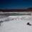 Reservas de litio en Sudamérica, qué hace Chile, Argentina y Bolivia