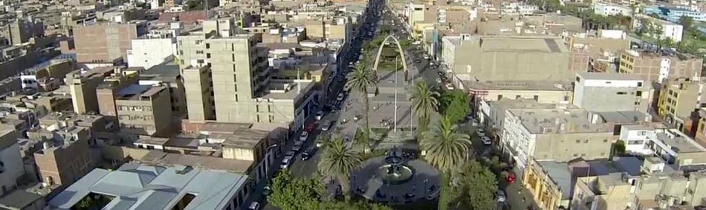 http://lavozdechile.com/tacna-atrae-turistas-chilenos/