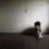 Abuso sexuales en la Iglesia de Chile en la mira de los enviados del Vaticano