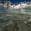 Concesión minera a canadienses para extracción y producción de litio en Chile