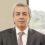 Juan Benavides, de Falabella a representante del gobierno de Chile en Codelco
