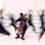 Yo-Yo Ma graba las últimas Suites para Cello de Bach