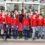 Escuela chilena ganadora de certificación ambiental de la UNESCO