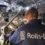 Rolls-Royce en Chile ingresa al negocio de las energías renovables