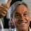 Reforma tributaria, el estímulo a la inversión en el plan de Piñera