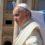 """Críticas al Papa Francisco, """"sólo palabras"""" dicen en Australia"""