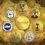 eToro trae Bitcoin al mundo del fútbol de la Premier League