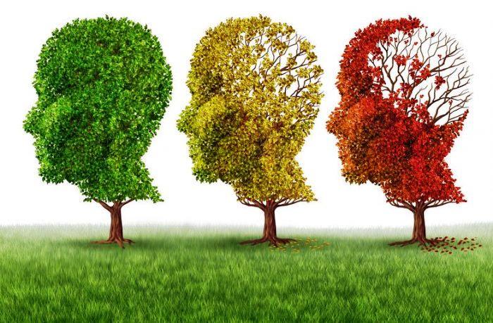 Chilenos luchan con éxito contra el Alzheimer