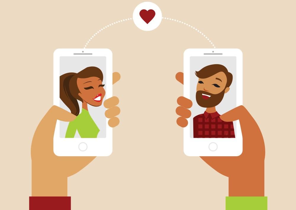 Facebook Dating, ahora la apuesta es copar el Reino Unido