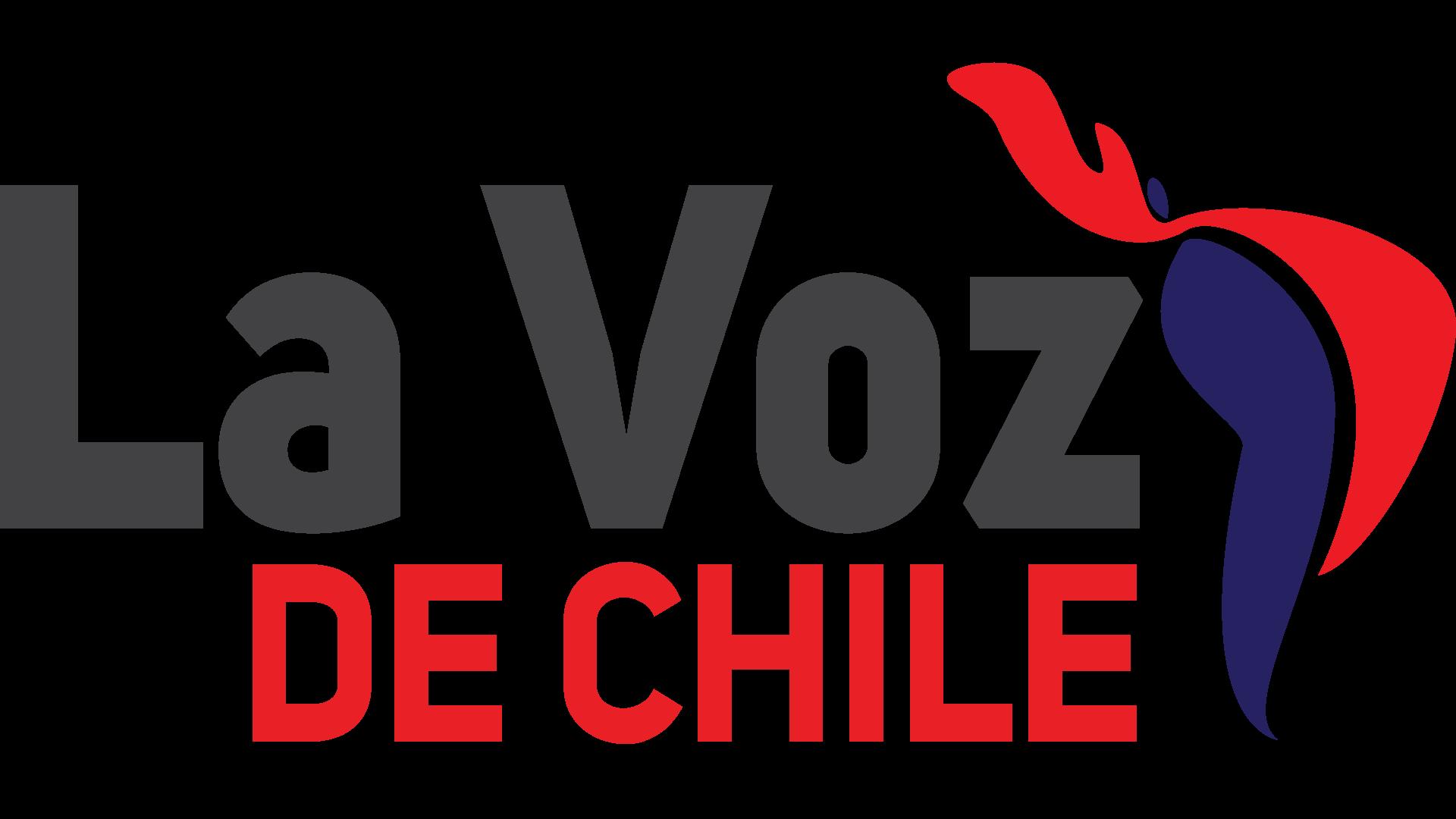 La Voz de Chile